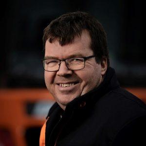 Morten (2)